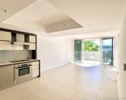 2155 Washington Ct Unit #405, Miami Beach image