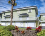 4791 S Atlantic Avenue Unit 8, Ponce Inlet image