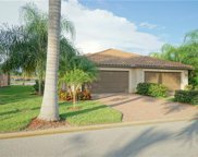 9169 Water Tupelo RD, Fort Myers image
