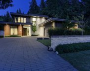 3430 Aintree Drive Drive, North Vancouver image