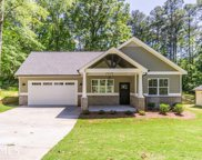 23 Townsley Dr, Cartersville image