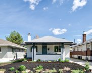 625 E Hollywood Ave, Salt Lake City image
