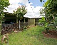 95-250 Waimakua Drive, Mililani image