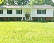 74 Foxfire Estates  Road, Greenville image