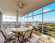 2550 Harbourside Drive Unit 351, Longboat Key image