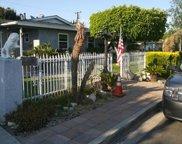 2517   W Merle Place, Anaheim image