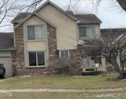 14040 Pernell Dr, Sterling Heights image