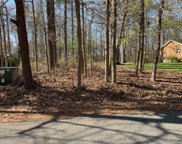38 Englewood Drive, South Chesapeake image