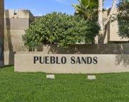 464 Bradshaw Lane 15, Palm Springs image