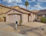 3230 E Oraibi Drive, Phoenix image