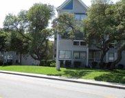 351 Lake Arrowhead Rd. Unit 1-204, Myrtle Beach image