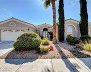 10591 Angelo Tenero Avenue, Las Vegas image