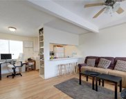 2408 Longview St Unit 204, Austin image