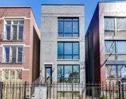 879 N Hermitage Avenue Unit #3, Chicago image