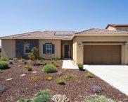 7202  Black Hawk Drive, El Dorado Hills image