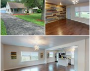 4650 Ralston Place, Griffith image