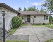 5056 29th Ave S, Seattle image