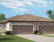 9116 Glenforest Dr, Naples image