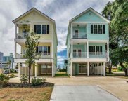 207 26th Ave. S, Myrtle Beach image