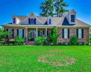 506 Woody Point Dr., Murrells Inlet image