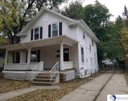 3215 S Street, Lincoln image