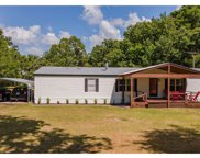21773 SW STATE ROAD 47, Fort White image