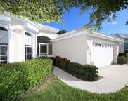 1277 Lakeside Woods Drive, Venice image