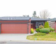 4916 Coral  Way Unit #102, Nanaimo image