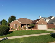 49505 Dunhill Dr, Macomb Twp image