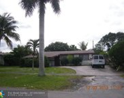 6210 NW 15th St, Sunrise image