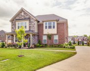 933 Whittmore Dr, Nolensville image