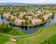 3800 S Cantabria Circle Unit #1076, Chandler image
