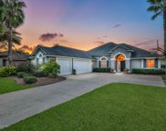 2460 COUNTRY SIDE DR, Fleming Island image