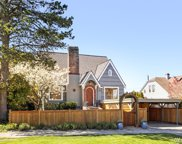 1529 45th Ave SW, Seattle image