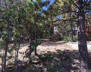0     Piedras Grandes, Green Valley Lake image