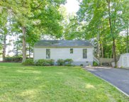 10201 Francill Court, Chesterfield image