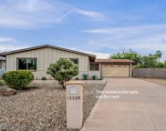 12028 N 22nd Street, Phoenix image