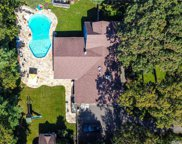 22 Redwood  Drive, Great River image