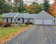 1265 East North Street, Suffield image