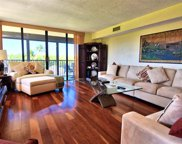 11 Bluebill Ave Unit 202, Naples image