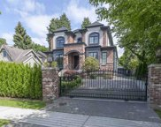 3409 W 43rd Avenue, Vancouver image