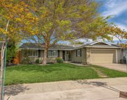 4428 Scottsfield Dr, San Jose image
