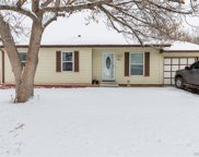 2983 E 96th Place, Thornton image