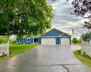4704 N River, Freeland image