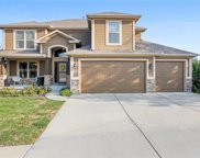 5902 S National Drive, Parkville image