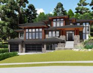 3111 Chestnut Crescent, Port Moody image