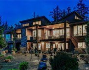 8775 Clubhouse Point Dr, Blaine image
