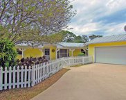 1242 SW Knollwood Drive, Palm City image
