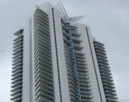 17001 Collins Ave Unit #2704, Sunny Isles Beach image