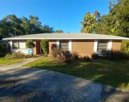 727 Tropic Hill Drive, Altamonte Springs image